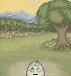 Hatchi 1