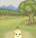 Hatchi 4
