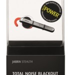 Jabra Stealth 4