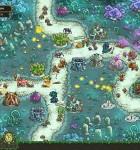 Kingdim Rush Origins 2