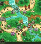 Kingdim Rush Origins 4