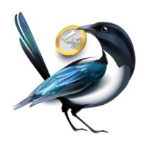 Mac Steuererklarung Icon