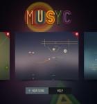 Musyc Pro 4