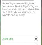 PONS Sprachkalender 1