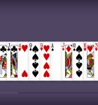 Pair Solitaire 2