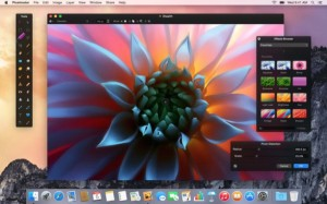 Pixelmator Mac 3.3