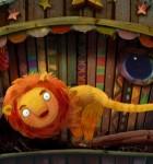 Schlaf gut Zirkus 3