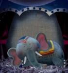 Schlaf gut Zirkus 4