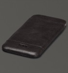 Sena Cases Heritage Ultraslim 1
