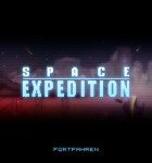 Space Expedition 1