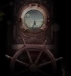 The Sailors Dream 3