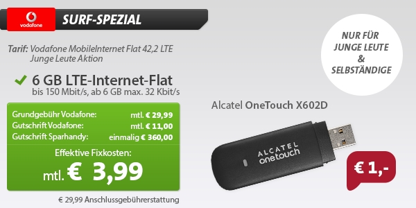 Vodafone-MobileInternet-Flat-422