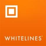 Whitelines Icon
