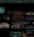 XCOM Enemy Within 1