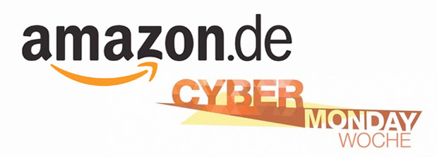 amazon-cyber-monday-woche