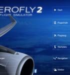 Aerofly 2 1