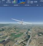 Aerofly 2 2