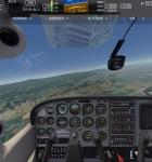 Aerofly 2 3