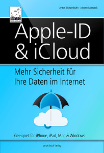 Apple-ID-iCloud-Cover_1400px