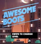 AwesomeBoots 1