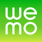 Belkin WeMo Icon