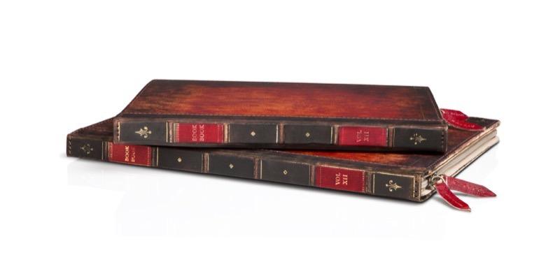 BookBook Rutledge 2