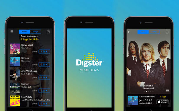 Digster-Music-Deals