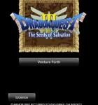 Dragon Quest III 1