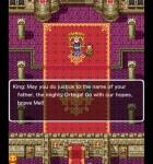 Dragon Quest III 2
