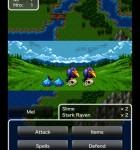 Dragon Quest III 4