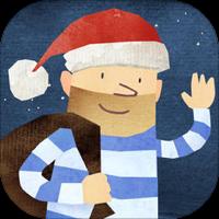 Fiete Weihnachten Icon