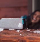Fugoo Bluetooth Lautsprecher