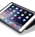 Kavaj Berlin iPad Air 2 4