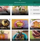 MSN Kochen und Genuss