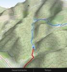 Maps-3D-PRO3-DataView-Recording