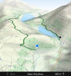 Maps-3D-PRO4-ProfileView-FollowTrack