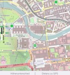 Maps-3D-PRO6-Streetmap-WaypointTool
