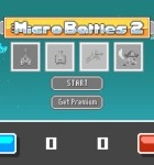 Micro Battles 2 1