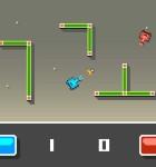 Micro Battles 2 2