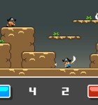 Micro Battles 2 4