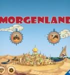 Morgenland 1
