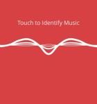 MusicID 4