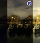 NightCap Pro 2