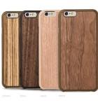 Ozaki 0.3 Wood Case 1