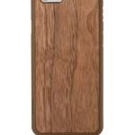 Ozaki 0.3 Wood Case 2