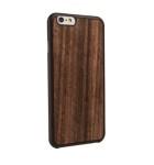 Ozaki 0.3 Wood Case 3