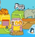 Pango Zoo 1