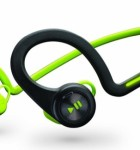 Plantronics BackBeat Fit 1