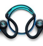 Plantronics BackBeat Fit 3