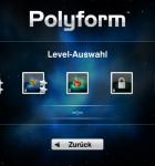 Polyform 4